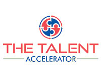 C_The-Talent-Accelerator