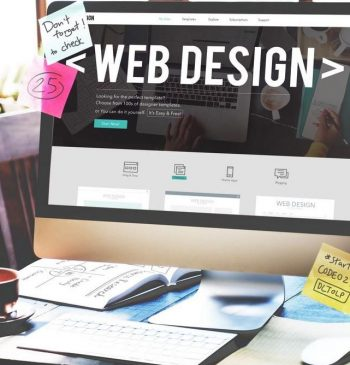 Professional Web Design Makes Your Business Marketing More Effective?