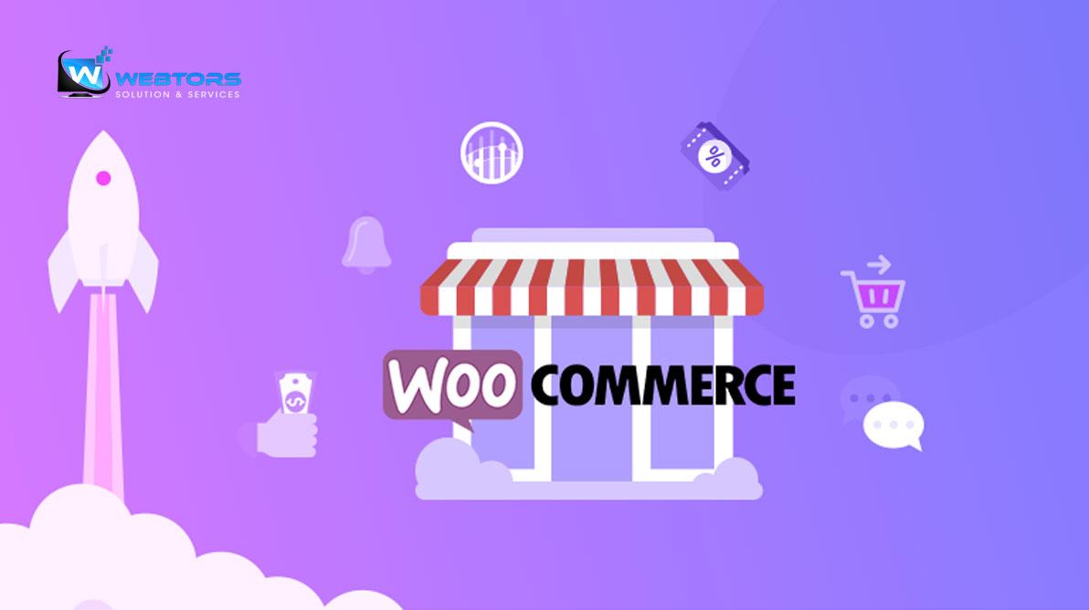 E-commerce-Woocommerce-Business-Development-In-Karachi-Pakistan