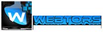 Website Designing & Development Digital Agency In Karachi Pakistan